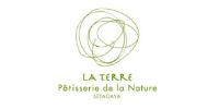 Logo ラ・テール