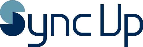sync-up_logo.png