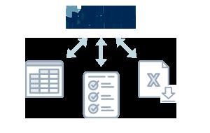 data-analysis01